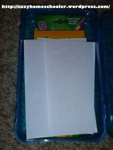 25 Box Lessons for Preschoolers from Suzy Homeschooler (10)