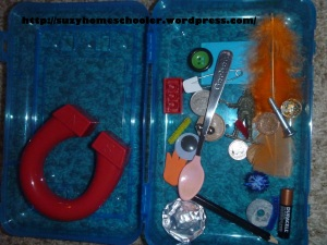 25 Box Lessons for Preschoolers from Suzy Homeschooler (20)