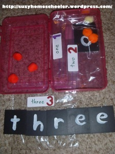 25 Box Lessons for Preschoolers from Suzy Homeschooler (6)