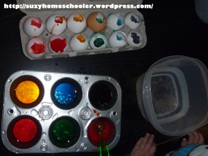 Easter FAIL from Suzy Homeschooler (1)