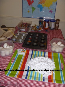 Easter FAIL from Suzy Homeschooler (3)