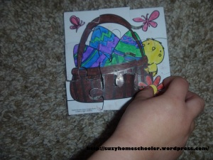 Magnetic Easter Sensory Bin from Suzy Homeschooler (5)