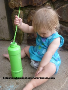 Child Led Experiences from Suzy Homeschooler (3)