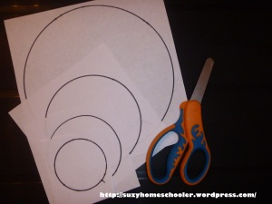 Letter C Activities from Suzy Homeschooler (5)