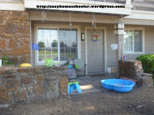 Pimp My Patio AFTER pics from Suzy Homeschooler (2)
