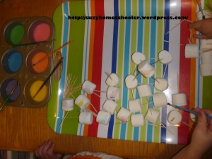 Rainbow Week Food Fun from Suzy Homeschooler (3)