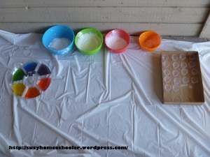 Messy Playdate 2013 from Suzy Homeschooler (1)