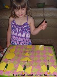Shape Fairies from Suzy Homemaker (2)