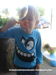 Homemade Bubble Wands from Suzy Homeschooler (3)