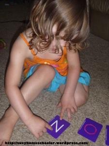 Surprising Dollar Store Finds from Suzy Homeschooler (4)