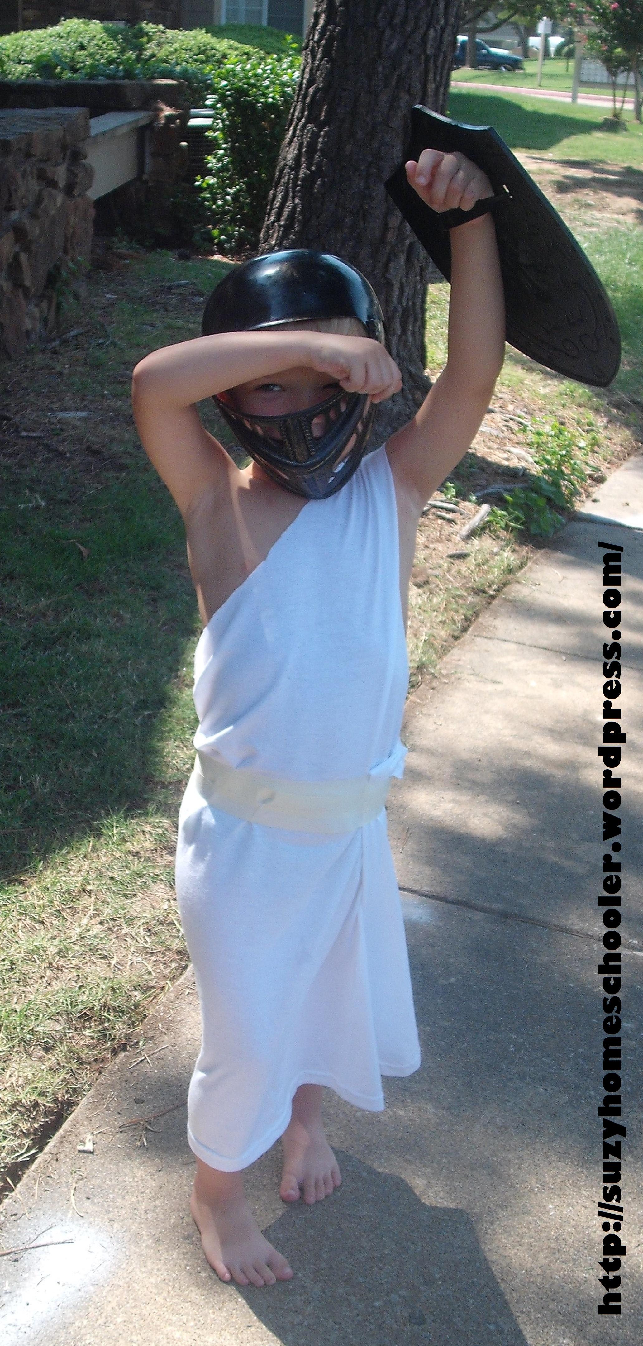 greek mythology theme week suzy homeschooler