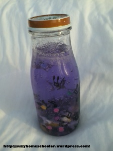 New Discovery Bottles from Suzy Homeschooler (6)