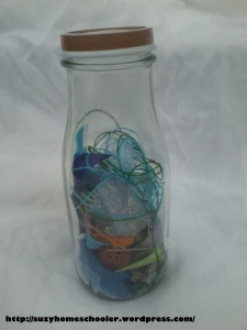 New Discovery Bottles from Suzy Homeschooler (8)