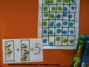 Ocean Theme Unit from Suzy Homeschooler (10)