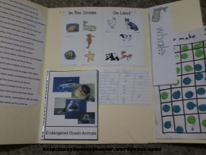Ocean Theme Unit from Suzy Homeschooler (13)