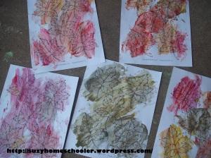 Sight Word Tree from Suzy Homeschooler (4)