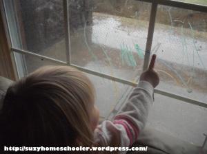Rainy Day Fun from Suzy Homeschooler (5)