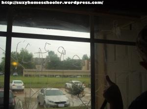 Rainy Day Fun from Suzy Homeschooler (6)