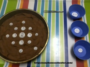An Intro to Money Math, Suzy Homeschooler (1)