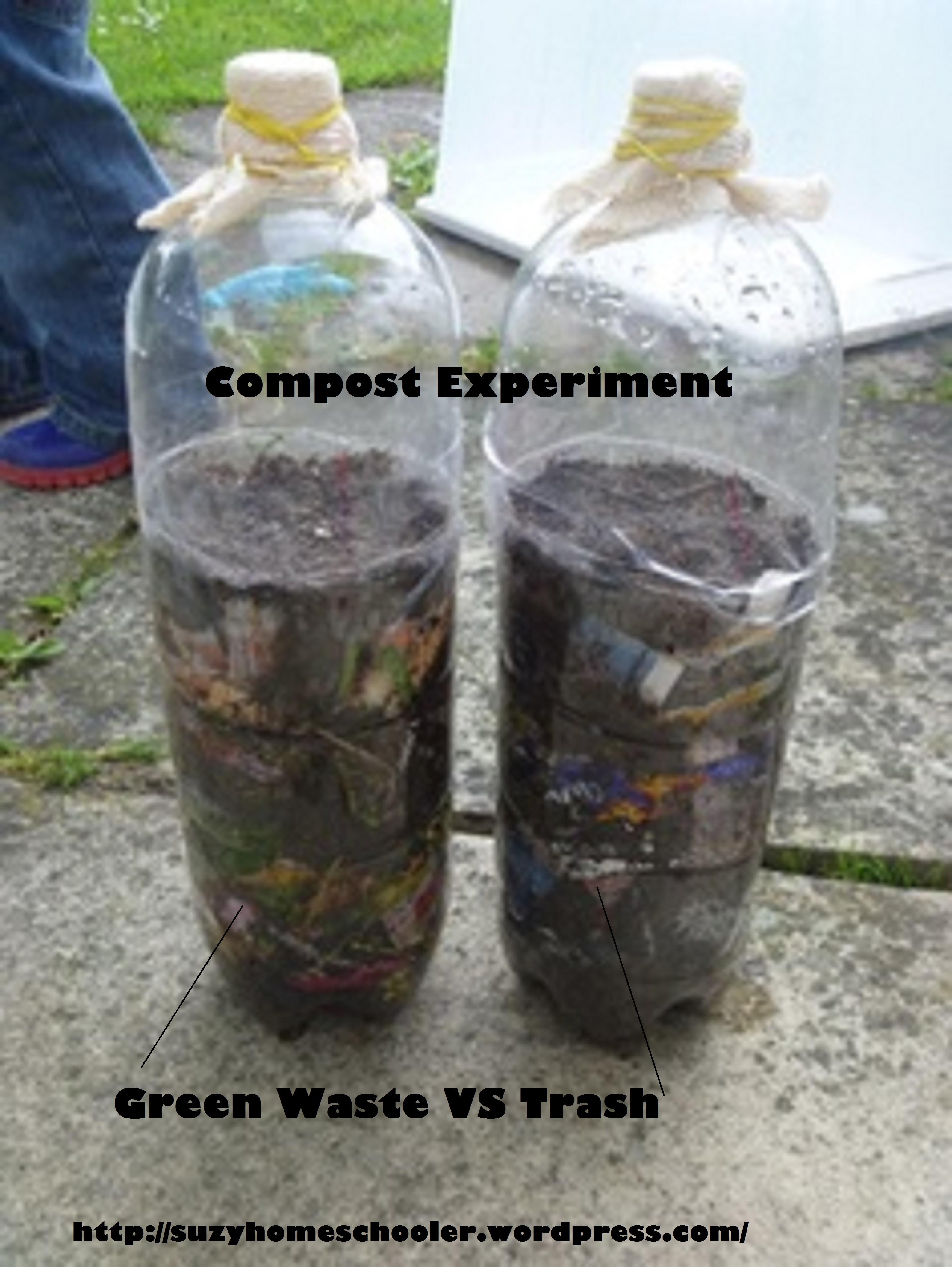 compost revolution worm farm instructions