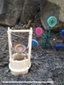 Fairy Garden, Suzy Homeschooler (4)