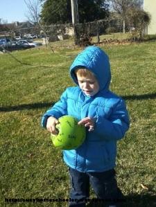 Literacy Free Play, Suzy Homeschooler (10)