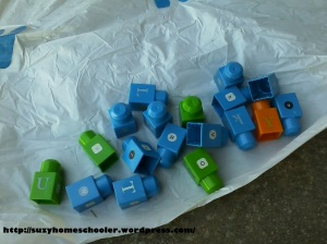 Literacy Free Play, Suzy Homeschooler (2)