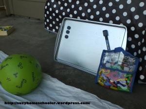 Literacy Free Play, Suzy Homeschooler (3)