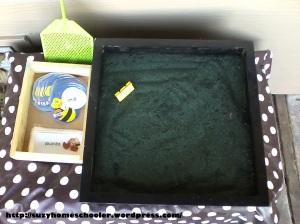 Literacy Free Play, Suzy Homeschooler (4)