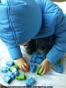 Literacy Free Play, Suzy Homeschooler (8)