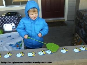 Literacy Free Play, Suzy Homeschooler (9)